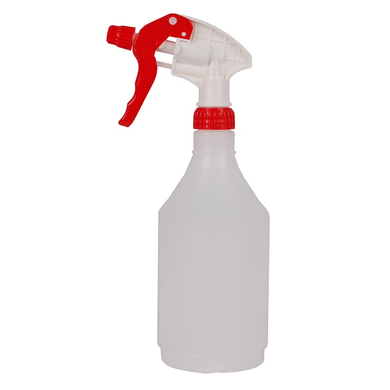 750ml Trigger Spray
